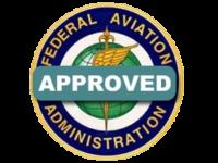 faa-approval-seal-2