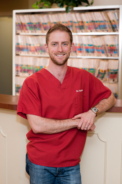 Philadelphia Dentistry Photographer