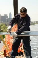 Commercial_Photgraphy_usroofing